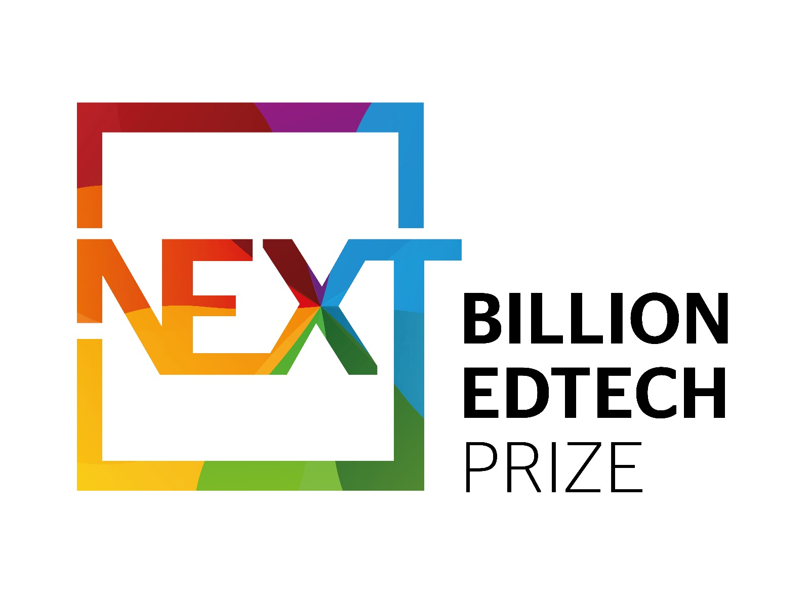 Next Billion EdTech Logo